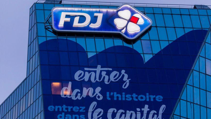 L'entrée en Bourse de La Française des jeux est prévue pour le 21 novembre 2019 (image d'illustration)