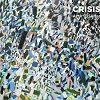 « Crisis »