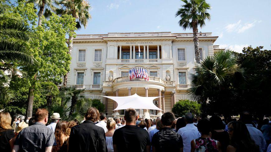 Le 8e congrès international des victimes du terrorisme ouvre à Nice jeudi pour trois jours