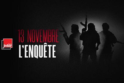 13 novembre l'enquête générique