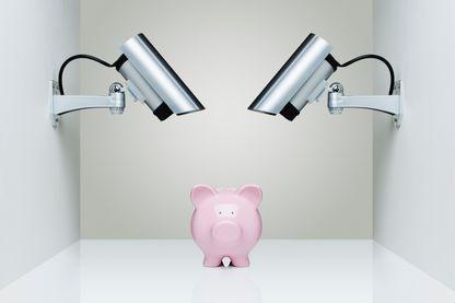 Quand les gouvernements se retroussent les manches pour lutter ensemble contre l'évasion fiscale, ils arrivent à des résultats.