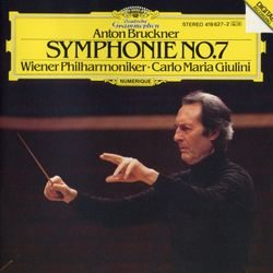 Symphonie n°7 : Scherzo