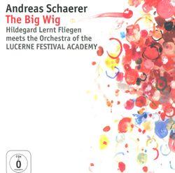 Zeusler - HILDEGARD LERNT FLIEGEN