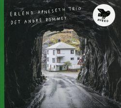 Dialog - ERLEND APNESETH TRIO