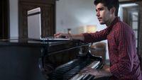 Apprendre la musique grâce aux chaînes de tutoriels