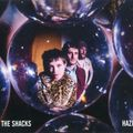 """Pochette pour """"My name is - The Shacks"""""""