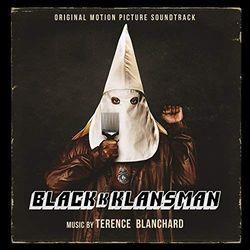 BlacKkKlansman : Hatred at its best