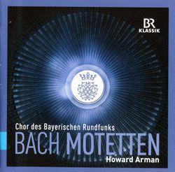 Jesu meine Freude BWV 227 : 5. Trotz dem alten Drachen (Choral) - pour choeur mixte à 5 voix et basse continue - MAX HANFT