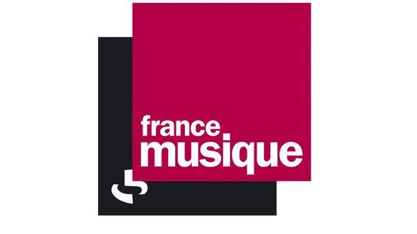 France Musique au beau fixe