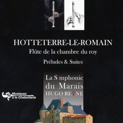 LA SIMPHONIE DU MARAIS  HUGO REYNE  THOMAS DUNFORD  ETIENNE MANGOT sur France Musique