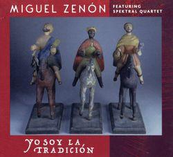 Yumac - MIGUEL ZENON