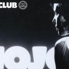 """Pochette de l'album """"Mojo club / Dancefloor jazz  / Vol 6"""" par The Equals"""