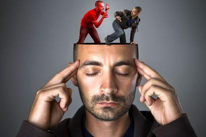 Personnalités toxiques : quand les fuir ?