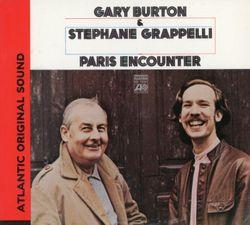 Coquette - GARY BURTON