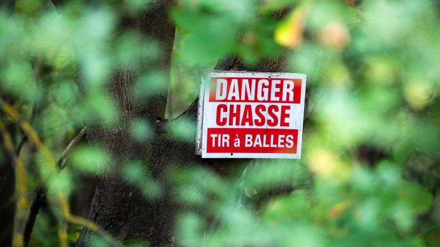 La victime était partie cueillir des champignons à Villars-les-Bois