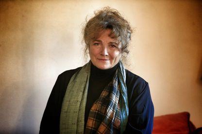 Les remèdes de l'actrice, réalisatrice et compositrice Coline Serreau