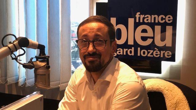Maître Jean-Gabriel Monciero