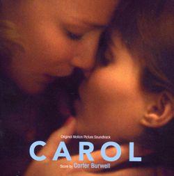Carol : Reflections
