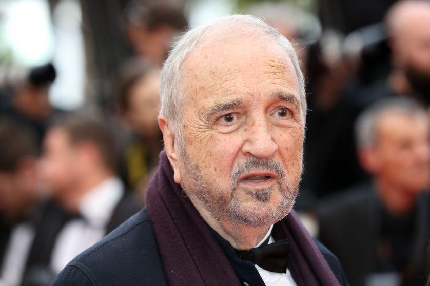 Luis Buñuel et Milos Forman racontés par leur ami Jean-Claude Carrière