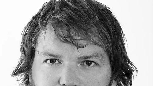 """""""Je disparais"""" et """"Rien à quitter"""" de Arne Lygre"""