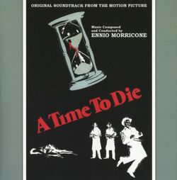 A time to die : Wedding feast in the fields