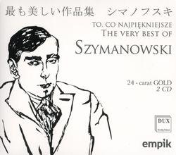 12 Chants kurpiens op 58 : 1. Lecioly zorazie - pour soprano et piano - DAGMARA SWITACZ