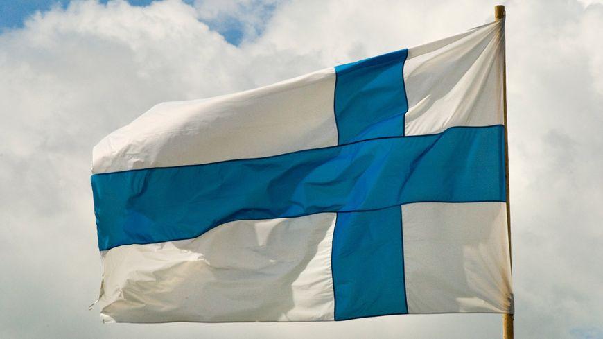 La Finlande, championne d'Europe du bonheur !