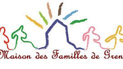La Maison des Familles de Grenoble