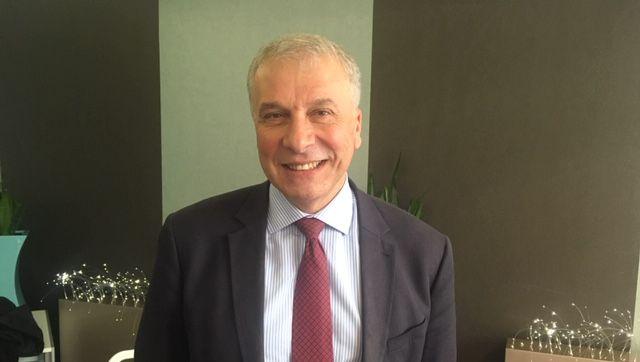 Municipales à Avignon : Michel Bissière s'attaquera en priorité aux problèmes de circulation s'il est élu
