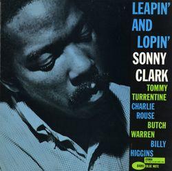 Somethin' special - SONNY CLARK