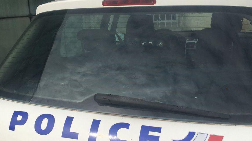 La brigade accidents de Clermont-Ferrand lance un appel à témoins