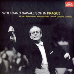 Symphonie n°2 en Si bémol Maj op 52 Lobgesang : Sinfonia : allegretto un poco agitato - JANA JONASOVA