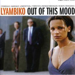 Worksong - LYAMBIKO