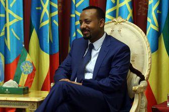 Abiy Ahmed, Premier ministre éthiopien dans la tourmente et Prix Nobel de la Paix