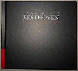 Concerto n°3 en ut min op 37 : Allegro con brio - ARTHUR RUBINSTEIN