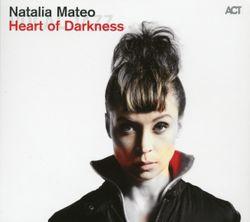 Take a walk on the wild side - NATALIA MATEO