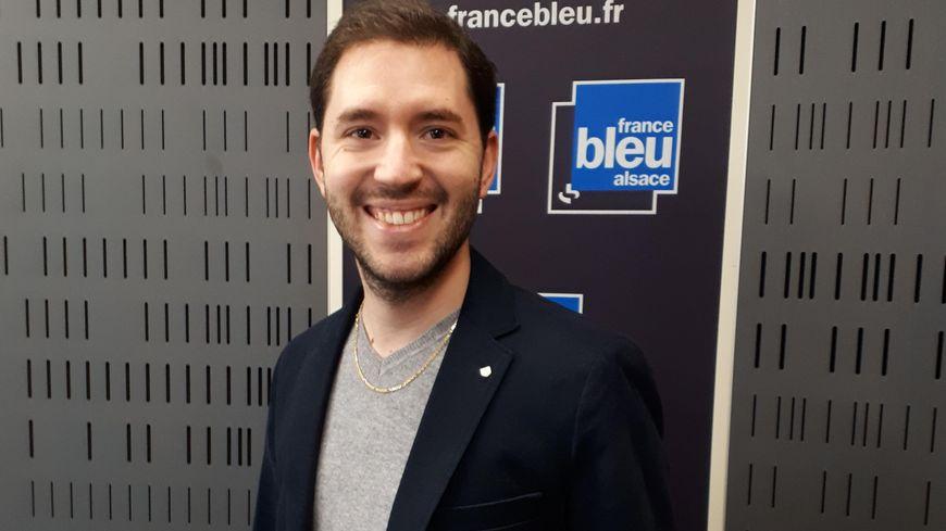 Maxime Hardy