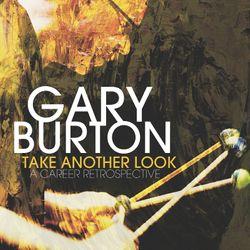 Las Vegas tango - GARY BURTON