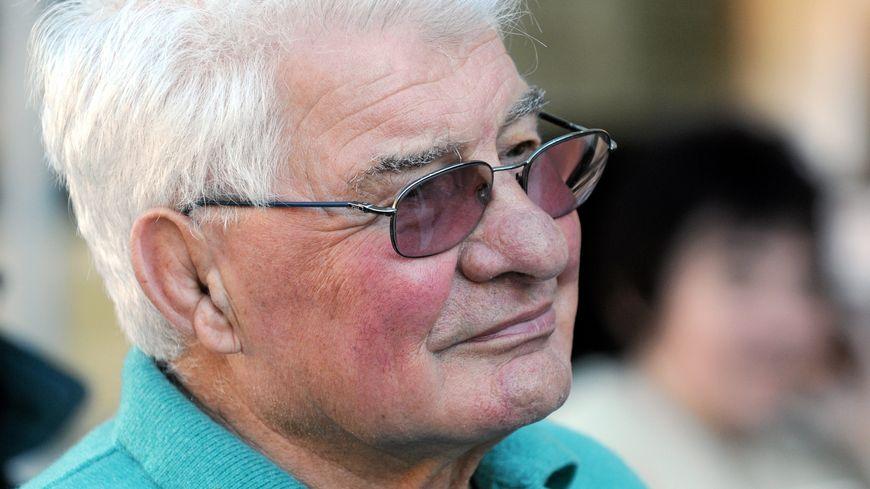 Raymond Poulidor s'est éteint à 83 ans