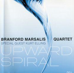 Practical arrangement - BRANFORD MARSALIS , KURT ELLING