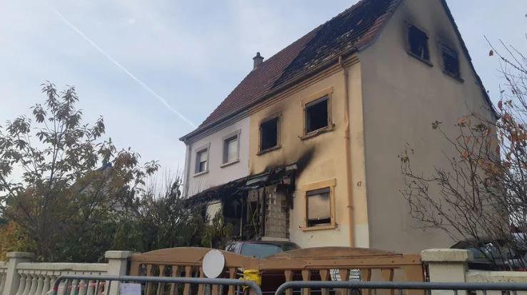 L'origine accidentelle de l'incendie mortel est confirmée par les premiers éléments de l'enquête