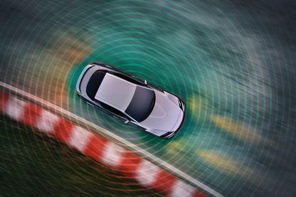 Les voitures autonomes peuvent-elles tenir la route ?