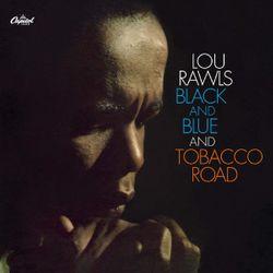 Tobacco road - LOU RAWLS
