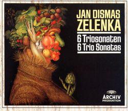 Sonate en trio n°1 en Fa Maj ZWV 181 n°1 : 2. Allegro - pour 2 hautbois, basson et basse continue - HEINZ HOLLIGER