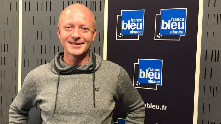 Sébastien Pelka