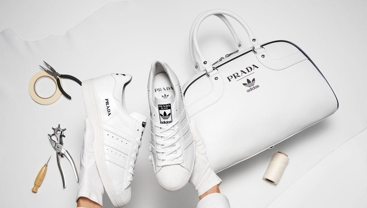 adidas superstar femme sport direct