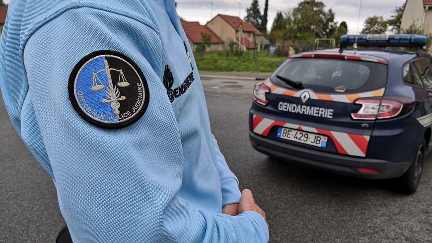 Interpellation de l'auteur présumé de l'accident mortel du 12 novembre près de Pont-Audemer