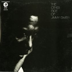 Bridge over troubled waters - JIMMY SMITH