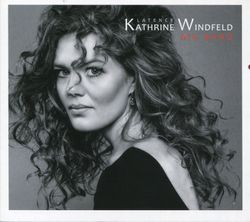 Latency - KATHRINE WINDFELD BIG BAND