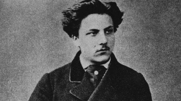 Gabriel Fauré, l'inexprimable (1/4)